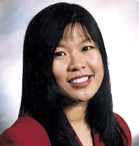 Casie L. Chen, MD