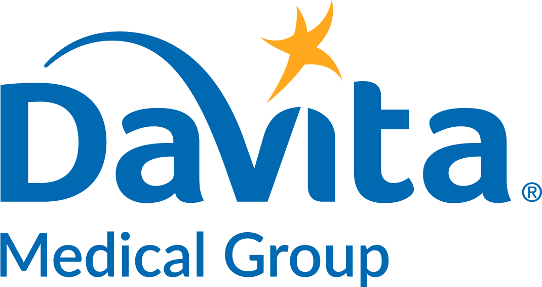 Careers davita medical group cshp sciox Image collections