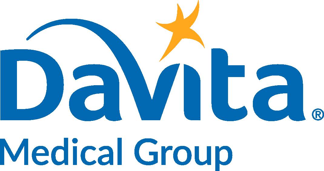 Patient Information | DaVita Medical Group (CSHP)