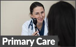 Colorado Springs Family Physicians & Urgent Care   DaVita